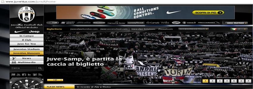 Juventus Club Andria -